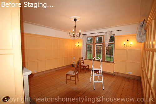 52 Home Staging And Furniture Rental Must Have Home