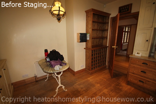 Home Staging With Rental Furniture In Buxton Gallery 3