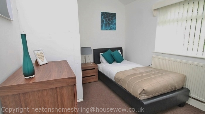 Home staging a property in leeds with rental furniture gallery 4 Home furniture rental in uk