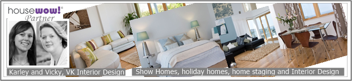 Home Staging Somerset Show Homes Somerset Holiday Homes Somerset