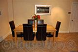 Dining room decor image 3