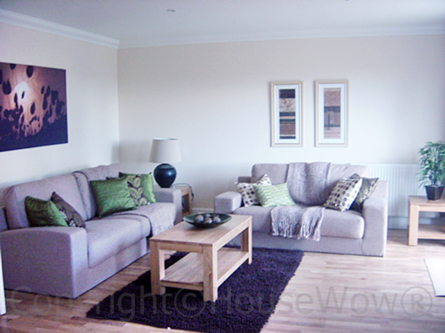 Picture Gallery 4 Home Staging Show Homes Interiors