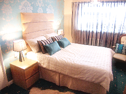 Home staging show homes interior design and declutter for 60 minute makeover bedroom designs