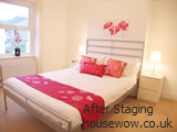Home Staging tips picture 4