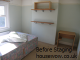 Home Staging tips picture 3