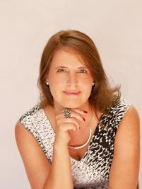 Berkshire House Wow Associate is Elise Jalon