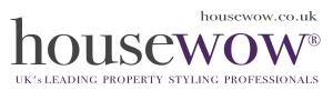 House Wow Home Staging Show homes UK
