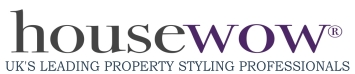 HouseWow the UK's leading property styling and home staging professionals