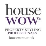 London House Wow Associate