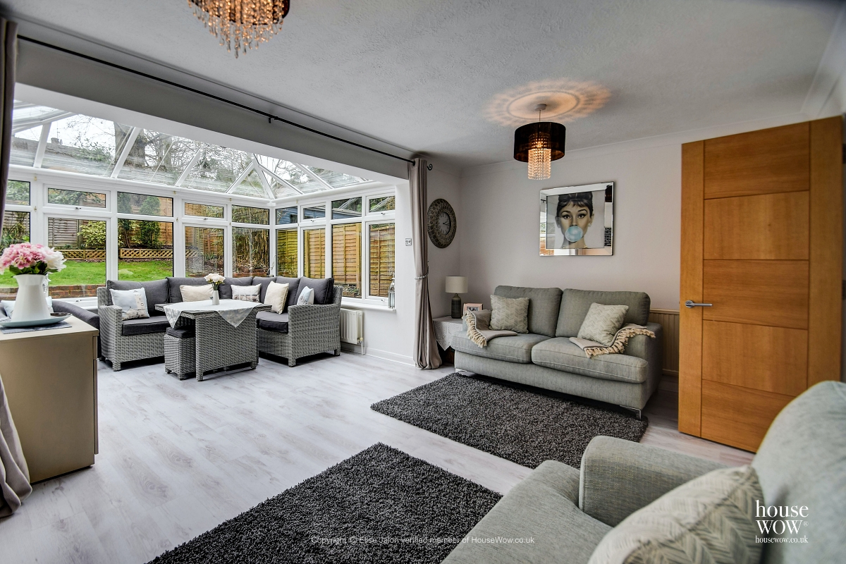 Home Staging Dorset