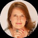 Elise Jalon Profile Picture