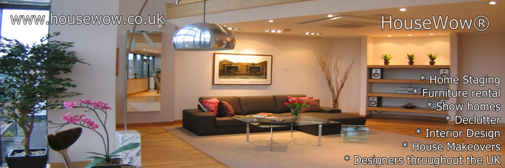 Interior Designers For Show HomesInterior Designers For Show Homes Home  Interiors