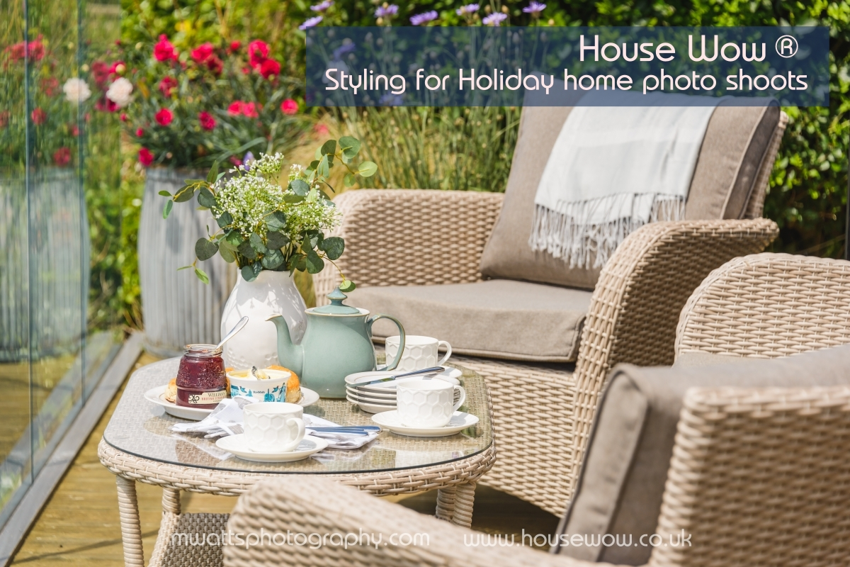 styling-for-holiday-home-photoshoots