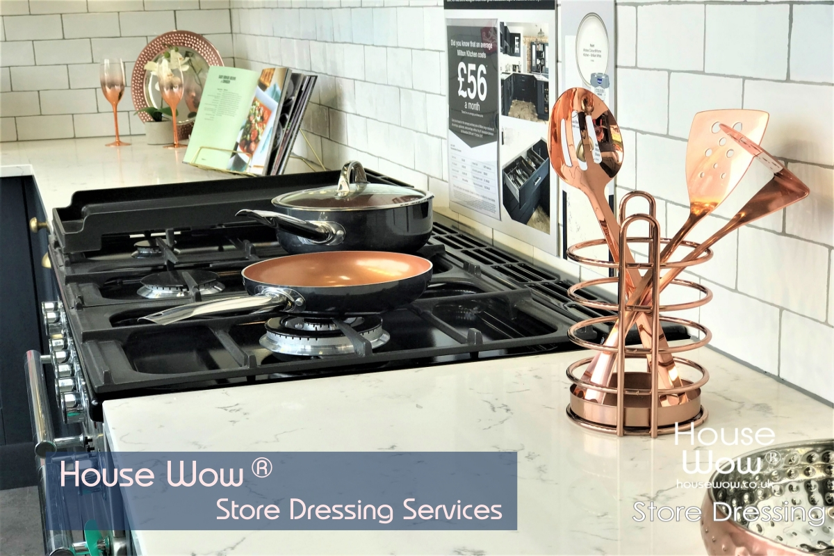 store-dressing-kitchens