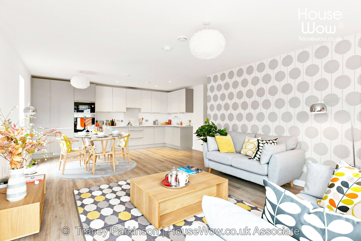 showhome-lounge