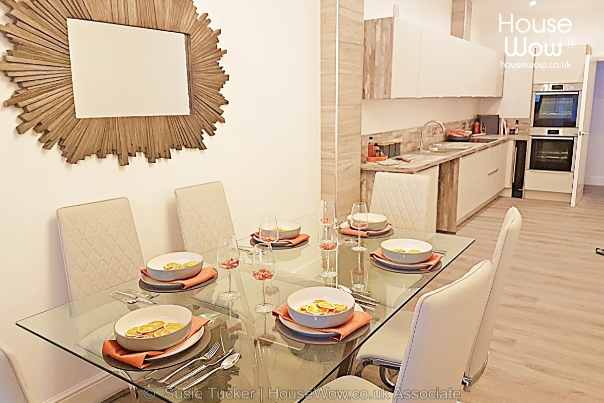 dining-kitch-showhome