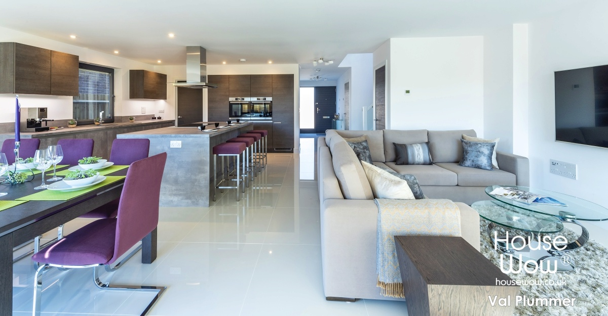 show-home-open-plan-staging