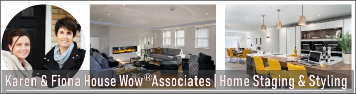 Hertfordshire and East Anglia Home Staging and Show Homes