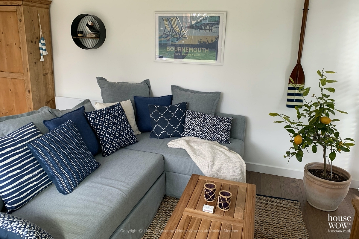 9 Guest House Styling in Bournemouth
