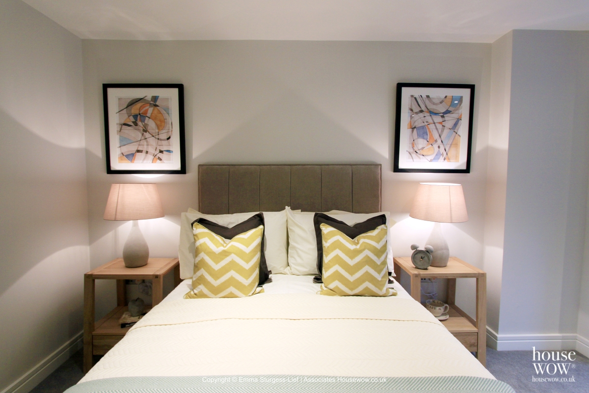 10-showhome-bedroom