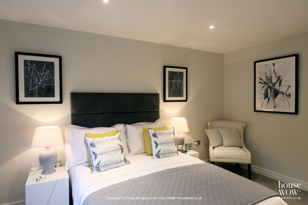 11-showhome-bedroom