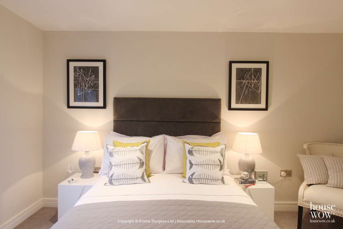 12-showhome-bedroom