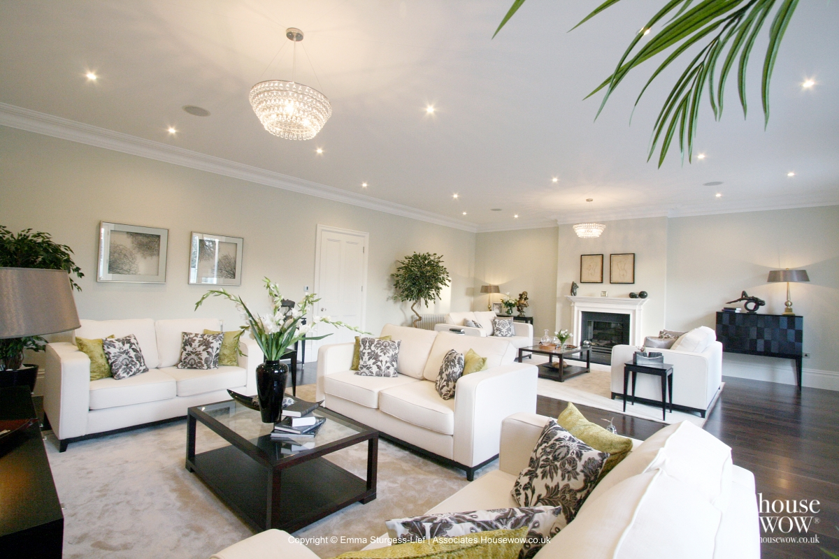 14-showhome-sittingroom