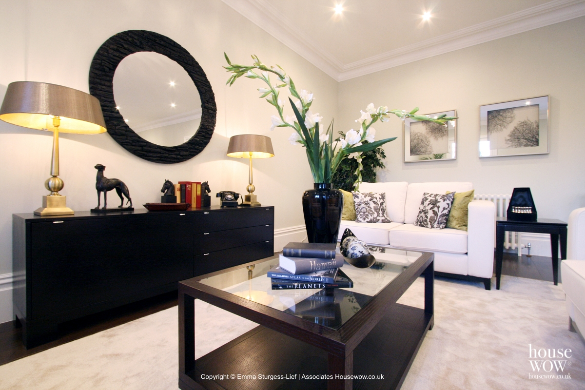 15-showhome-sittingroom