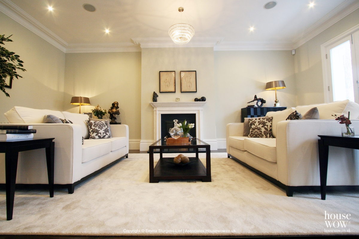 16-showhome-sittingroom