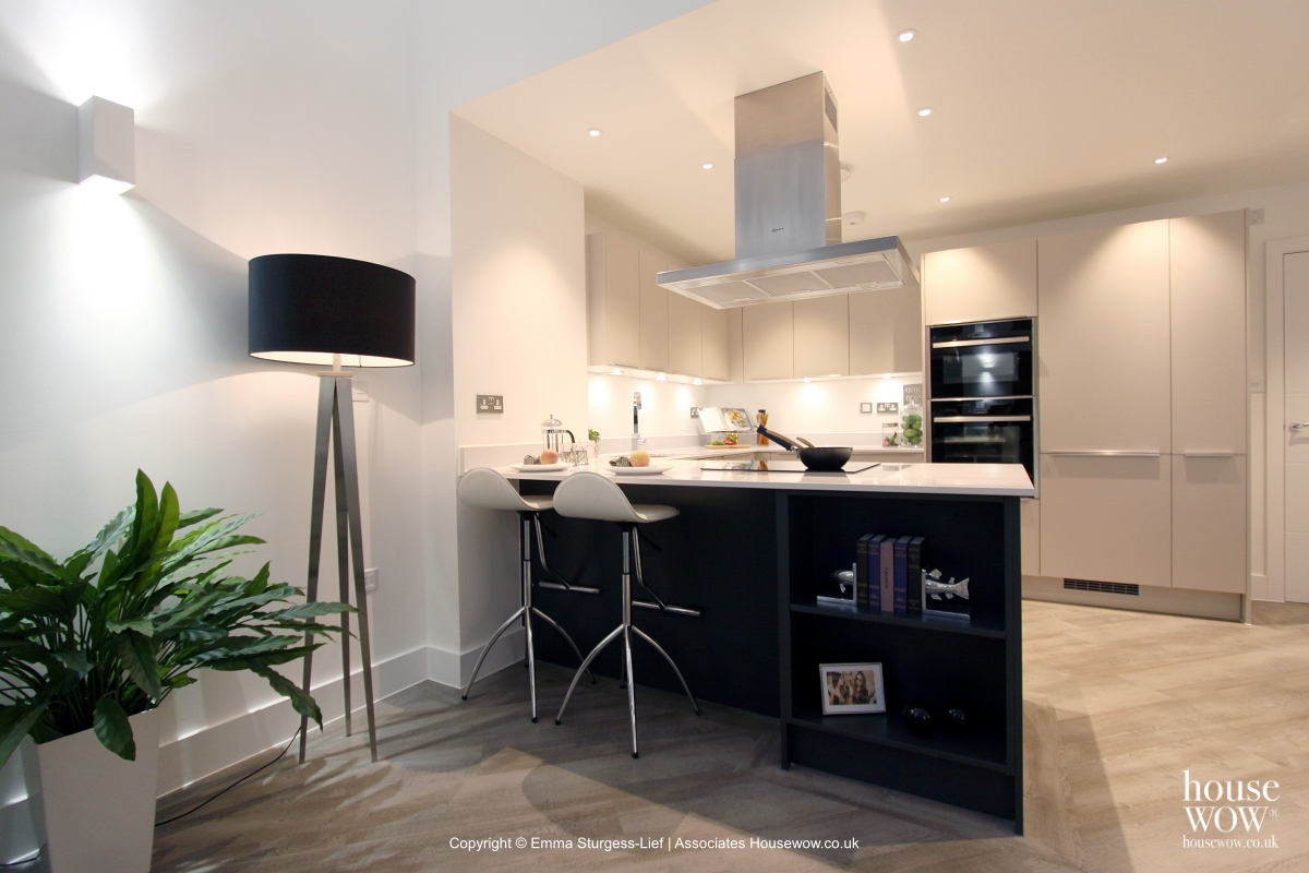 19-showhome-kitchen-london