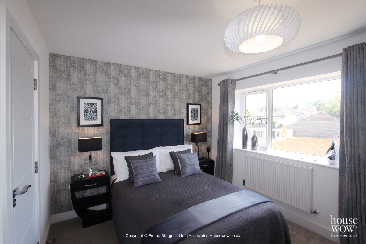 20-showhome-bedroom