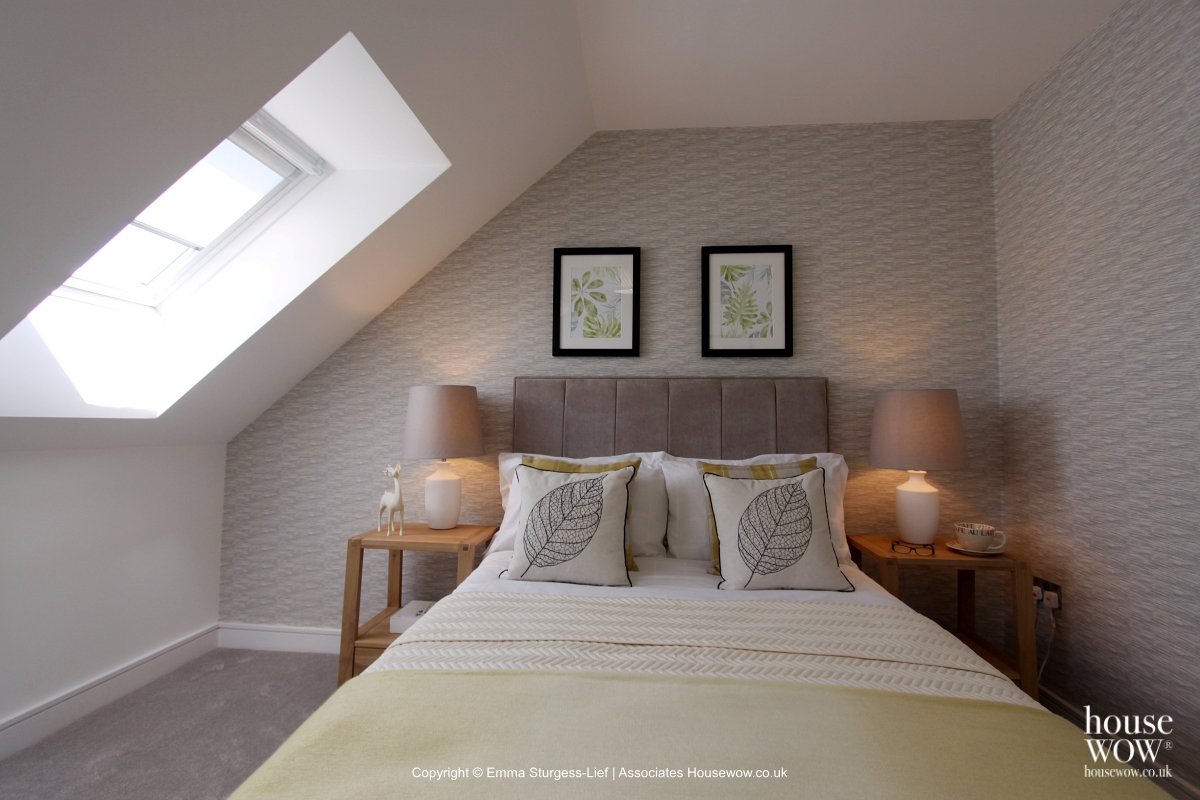 21-showhome-bedroom