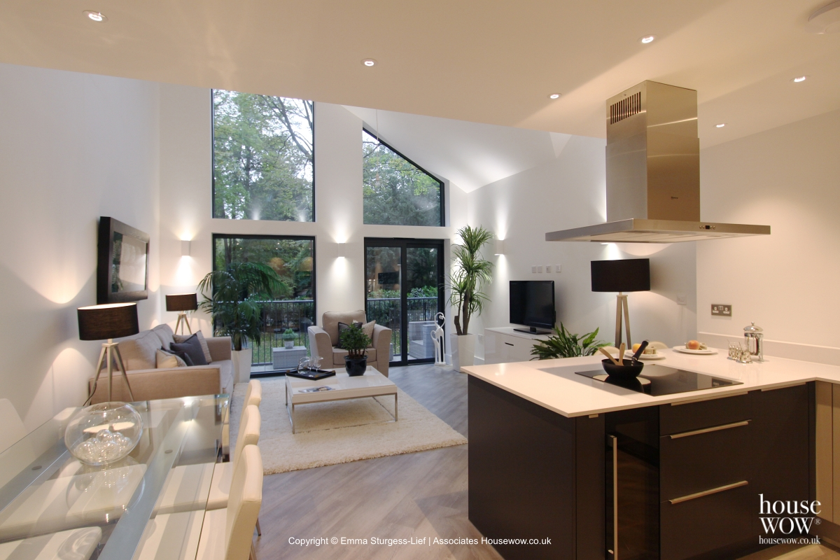 22-showhome-lounge