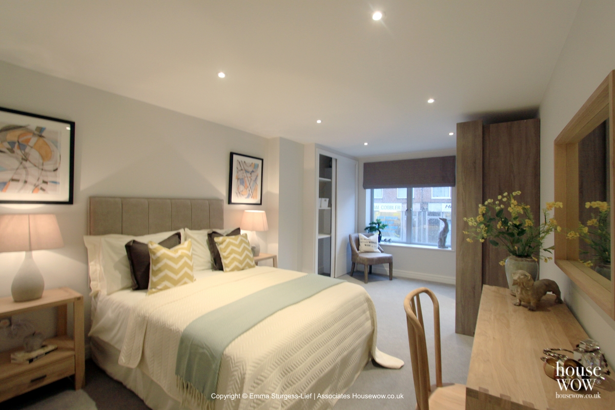 7-showhome-bedroom