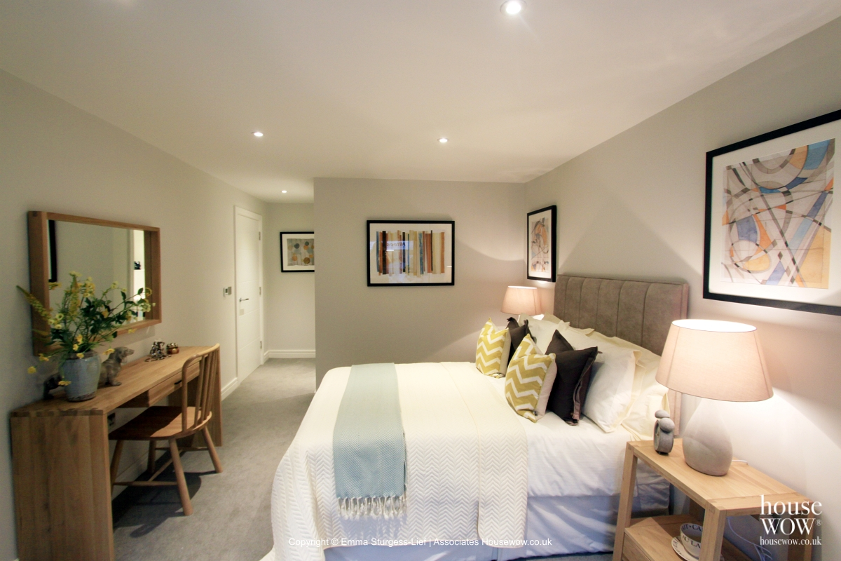 8-showhome-bedroom