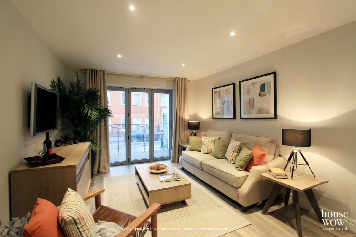 9-showhome-sittingroom