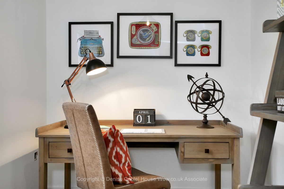 10-showhome-study