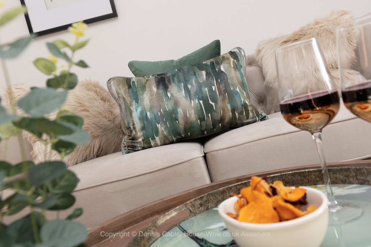 3-showhome-lounge