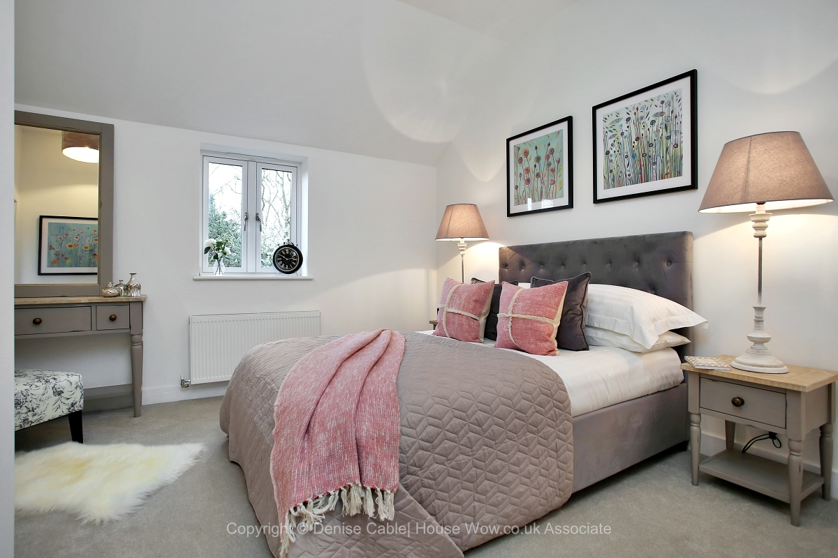 9-showhome-northants