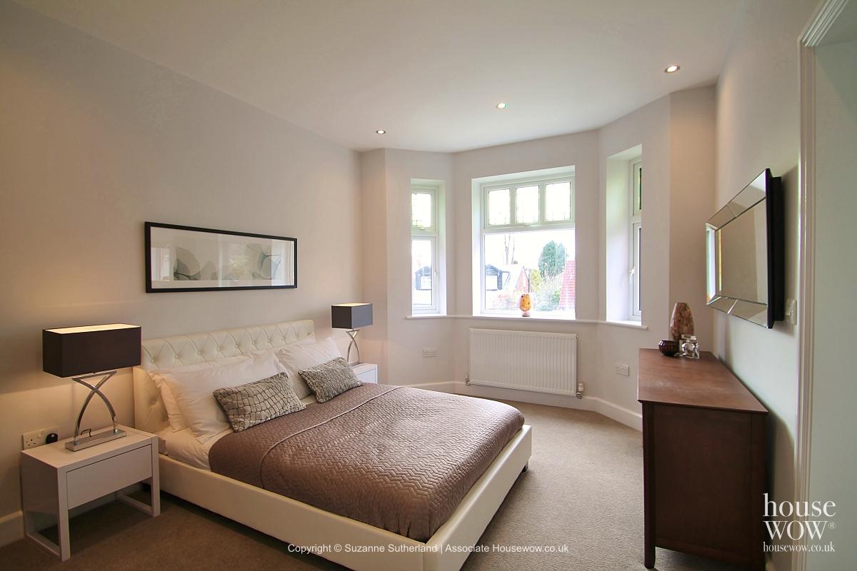 8 Master Bedroom sale after Furniture Rental