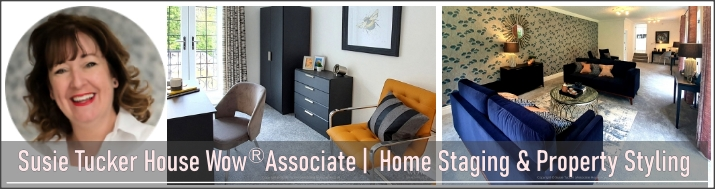 Show homes and furniture purchase for Staging in the North West, Lancashire and Preston