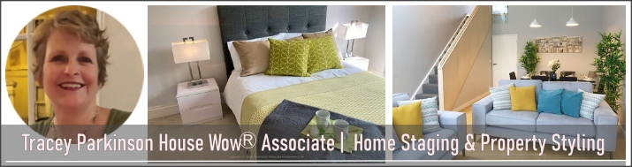 Show homes and furniture rental in the Bath and Bristol areas