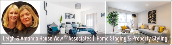 Leigh-Davies - Essex Home Staging
