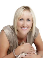 House Selling Tips and Home Staging Guide - anita-richardson-reviews-200p