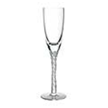 3. Wine glass