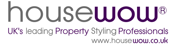 House Wow Home Staging, Show homes, Interior Design, Furniture Rental, Declutter throughout the UK