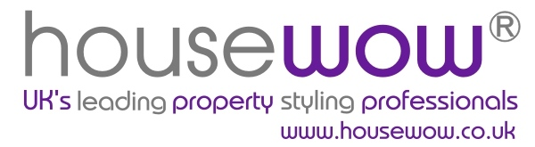 House Wow Home Staging, Show homes, Interior Design and Furniture Rental throughout the UK