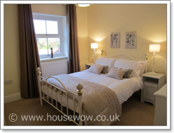 Home Staging Suffolk Show Homes Suffolk Furniture Hire Suffolk