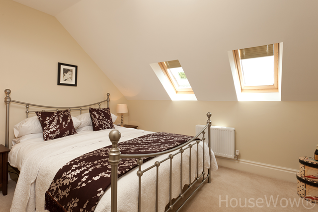 Show home bedroom  Show Homes Yorkshire and Leeds Show Home Rental Show  Home purchase. Show Home Bedrooms
