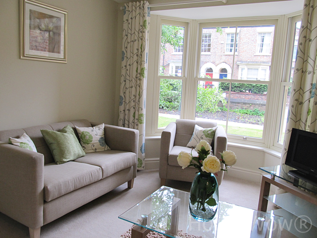 Show homes yorkshire and leeds show home rental show home purchase - Show the home photos ...